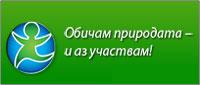 nacionalni_bg