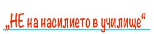 news_main_2788_93.png